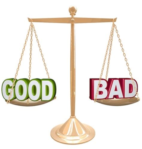 Is Globalization Good or Bad? - UK Essays UKEssays
